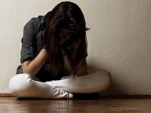 Nỗi ân hận của người phụ nữ từng công khai chuyện buồn lên mạng xã hội