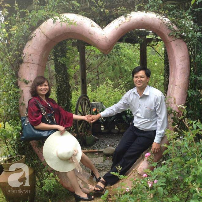Quà sinh nhật chồng U50 tặng vợ được gói ghém cẩn thận khi mở ra ai cũng té ngửa, MXH sục sôi-8