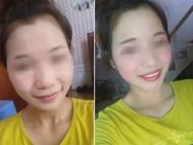 Đăng ảnh trước và sau khi tự makeup để khoe thành quả, ai ngờ bị chị em nhào vào chê thậm tệ