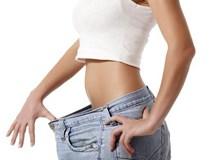 Muốn ăn nhiều cơm nhưng vẫn giảm cân đều đều, bạn chỉ cần