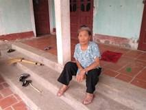 Lời trần tình của người hàng xóm bị tố xâm hại bé gái 16 tuổi ở Thanh Hóa