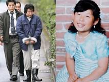 Cái chết tức tưởi của bé gái Nhật Bản: Hung thủ bắt cóc, sát hại cô chị 7 tuổi trên đường đi học về còn thách thức dọa