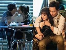 Đoạn trường scandal và 2 năm lột xác để Hari Won giờ đây trở thành ngôi sao được ngàn người yêu mến