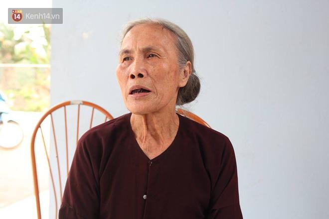 Cuộc sống của người mẹ 79 tuổi nuôi 6 đứa con tâm thần ở Phú Thọ giờ ra sao?-2
