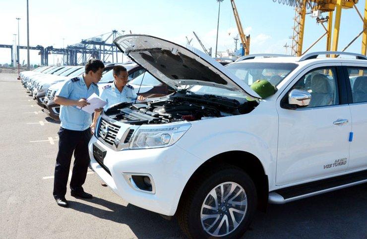 Tháng 7, ô tô sẽ xuống giá mạnh: Chờ thêm 1 tháng mua xe thuế 0%-1