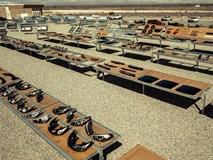 Trung tâm thử nghiệm giữa lòng sa mạc của Kia