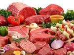 Vì sao phần thịt nướng cháy có thể gây ung thư?-2