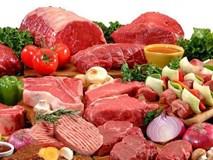 Danh sách thực phẩm gây ung thư được quốc tế công nhận, nhiều người đều đang ăn mỗi ngày