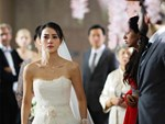 Nhà gái hủy cưới, giữ chặt cô dâu vì yêu cầu vô lý của nhà trai-2