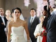"""Hủy cưới vì nhà gái không chịu ăn cỗ """"dồn"""", cách giải quyết của cô dâu sau đó được dân tình rào rào ủng hộ"""