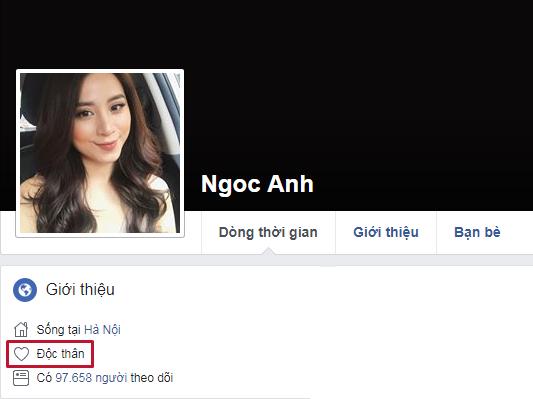 Nghi vấn cựu hot girl Ngọc Anh 8X đã chia tay chồng, làm mẹ đơn thân ở tuổi 30?-2