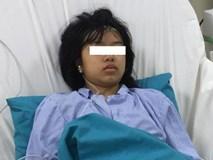 Mẹ tự mua thuốc và truyền dịch cho con ốm khiến trẻ suýt mất mạng
