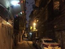 Nữ sinh trường ĐH Sân khấu Điện ảnh tử vong trong nhà trọ, nghi bị sát hại