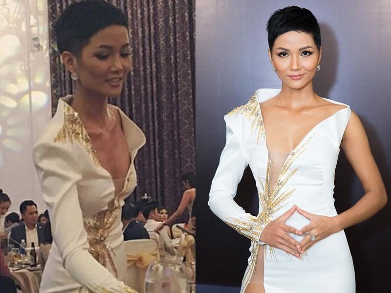 Dù là Hoa hậu, hotgirl hay mỹ nhân hàng đầu showbiz cũng phải nhờ tới photoshop mà thôi-5
