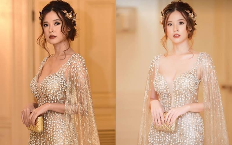 Dù là Hoa hậu, hotgirl hay mỹ nhân hàng đầu showbiz cũng phải nhờ tới photoshop mà thôi-4