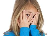 Tiềm năng ít người biết của những đứa trẻ ít nói, dễ xấu hổ