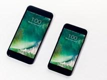 Đất nước ác mộng của fan Apple: Đến iPhone 7 cũng hơn nghìn đô, vượt cả giá gốc iPhone X