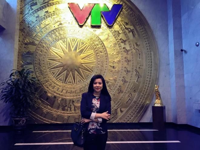 Cuộc sống hiện tại của 4 nữ BTV đình đám sau khi rời VTV, riêng Trúc Mai là thay đổi chóng mặt-8