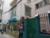 Nữ sinh trường SKĐA bị giết tại phòng trọ là chủ tiệm cho thuê trang phục cosplay khá nổi tiếng