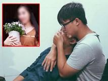 Vụ cô gái bị phân xác ở SG: Chồng sắp cưới không đứng vững, liên tục gào khóc gọi tên người yêu