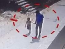 Sự thật rợn người về nam nhân viên tích cực đi tìm con gái 4 tuổi mất tích của ông chủ mình