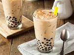 Bí mật đáng sợ giấu trong ly trà sữa trân châu-3