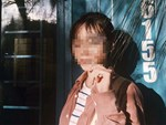 Nữ sinh trường sân khấu điện ảnh đi xem nhà trọ bị gã thầy giáo sát hại, hiếp dâm-3