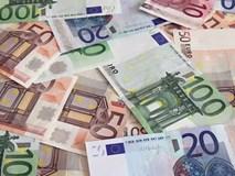 Tỷ giá ngoại tệ ngày 6/6: Bất chấp căng thẳng, USD tăng nhanh trở lại