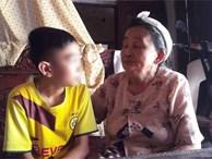 Hành trình giải cứu cậu bé 12 tuổi ở Nghệ An bị gã hàng xóm bắt cóc, đòi 50 triệu tiền chuộc