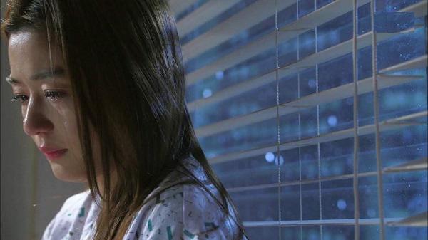 Vợ sảy thai, chồng bưng bát cháo lên phòng mà run rẩy vì… sợ mẹ-3