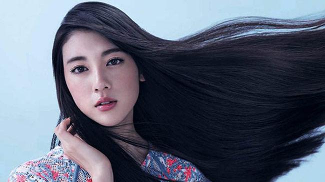 Nữ thần 22 tuổi của nước Nhật xinh hiền nhưng tiềm ẩn sự bốc lửa, bất cần-17