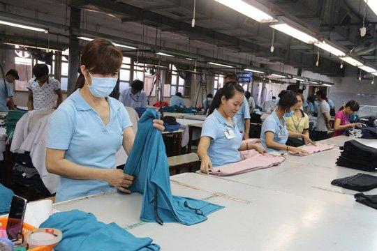 8 thay đổi lớn về lương, BHXH người lao động cần biết-1