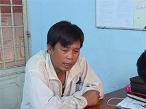 Thiếu nữ 16 tuổi bị gã dượng xâm hại đến sinh con