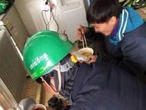 Cấm xuất khẩu lao động sang Hàn và những giấc mơ bị đánh cắp