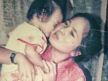 Không 1 câu bày tỏ cảm xúc, bài viết về cuộc đời mẹ vẫn khiến hàng nghìn người nghẹn ngào