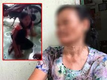 Vụ bé gái bị cha ruột lạm dụng tình dục: Thêm tình tiết rúng động