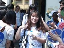 Đáp án môn Ngữ văn trong kỳ thi tuyển sinh vào lớp 10 tại Hà Nội