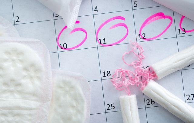 6 dấu hiệu cảnh báo bệnh ung thư cổ tử cung: Mọi phụ nữ đều nên biết để phòng ngừa sớm-1