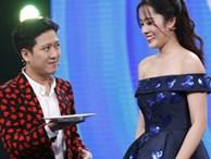 Bị đồn yêu  Cao Bá Hưng, Nam Em khẳng định: 'Tôi chỉ có cảm giác duy nhất với Trường Giang'