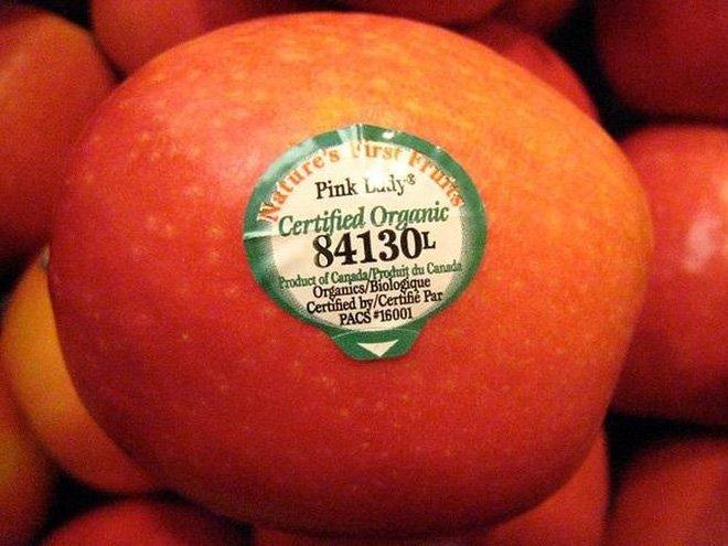 Đừng bao giờ mua trái cây mã code bắt đầu bằng số 8: Sự thật đáng sợ-1