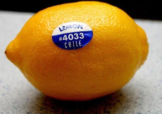 Đừng bao giờ mua trái cây mã code bắt đầu bằng số 8: Sự thật đáng sợ-3