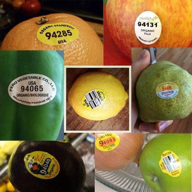 Đừng bao giờ mua trái cây mã code bắt đầu bằng số 8: Sự thật đáng sợ-4