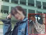 Truy tố kẻ biến thái hiếp dâm, giết nữ sinh trường Sân khấu - Điện ảnh-2