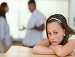 Nỗi ám ảnh khi con gái 5 tuổi kể mẹ đưa nhân tình về nhà sống - ảnh 2