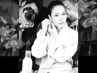 Ơn Giời, Mỹ Tâm đã chịu phát hành MV ca khúc fan mê nhất vol.9 rồi!