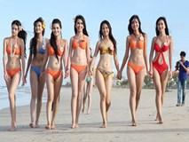 """""""Cha đẻ"""" cuộc thi Hoa hậu Việt Nam: Bỏ bikini thì còn gì là thi Hoa hậu!"""
