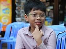 Lần đầu tiên: Một cậu bé Việt Nam sẽ ra sân ở World Cup 2018