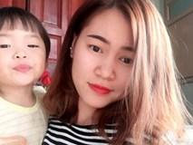 9X Nghệ An thường bị nhầm là 'mẹ trẻ' khi đi với em ruột kém 18 tuổi