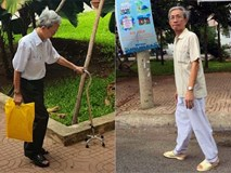 LS của Nguyễn Khắc Thủy xin hoãn thi hành án khi