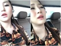 Dân mạng rơi nước mắt khi nghe Hương Tràm cover 'Chạm đáy nỗi đau'